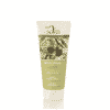 Bodylotion mit Olivenöl und Schafmilch - 200 ml