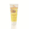 Dusch- u. Haarshampoo mit Zirbe - Ovis 200 ml