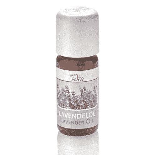 100 % naturreinesätherischesBio Lavendelöl - Ovis 10 ml