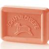 Schafmilchseife Grapefruit - Alge - Ovis 100 g