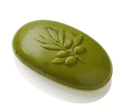 Schafmilchseife Olive - Ovis 110 g