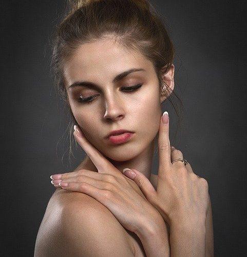 Hautpflege & Körperpflege