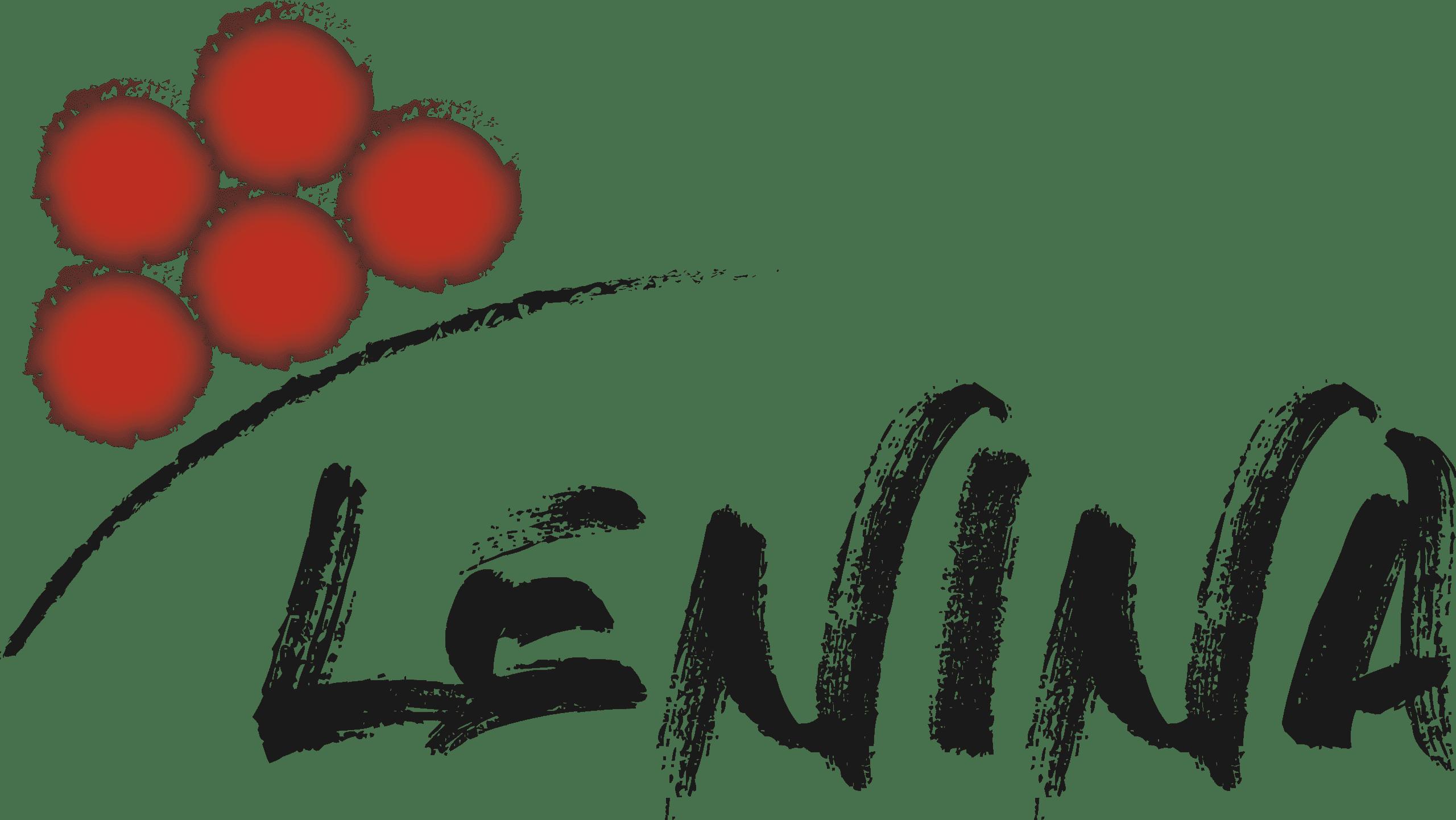 LENINA – Naturkosmetik & Wellness