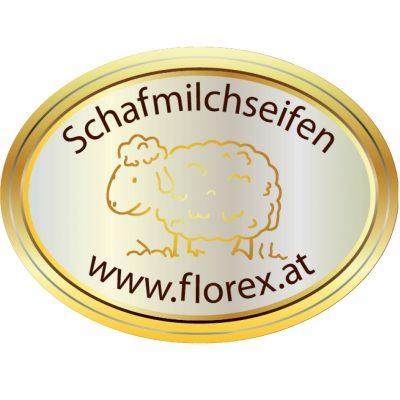 Schafmilchseifen florex.at