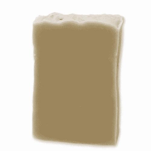 Seife Handgemacht Propolis - kalt gerührt mit echtem Propolis