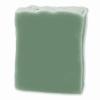 Seife Handgemacht Heilerde kalt gerührt Florex 150 g