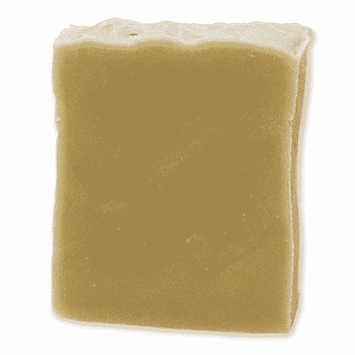 Haarseife Handgemacht kalt gerührt ohne Palmöl Florex 150 g