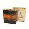 Seife mit Kaffee und Arganöl Alassala 100 g