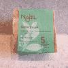 Aleppo Seife mit Oliven - und 5 % Lorbeeröl - Najel 200 g