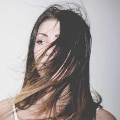 Haarwaschseife & festes Shampoo