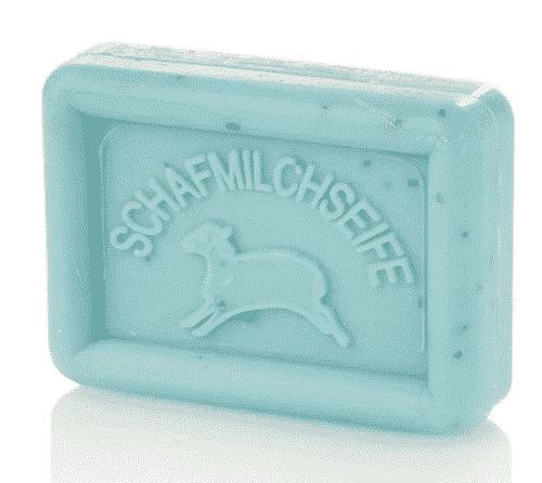 Schafmilchseife Meeresbrise - Ovis 100 g