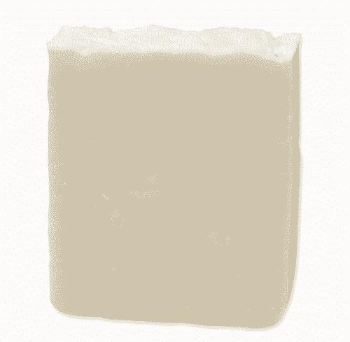 Seife Handgemacht - Kaltgerührt Classic - Florex Salzseife 150 g