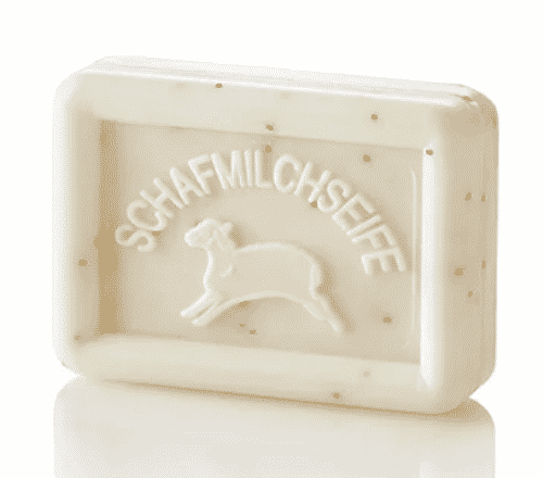 Schafmilchseife For Men - Ovis 100 g