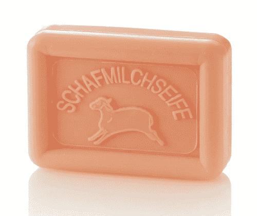 Seife aus Schafmilch Sole - Ovis 100 g