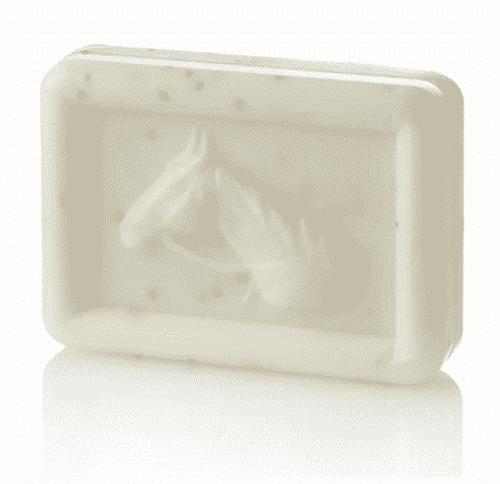 Stutenmilchseife For Men - Ovis 100 g