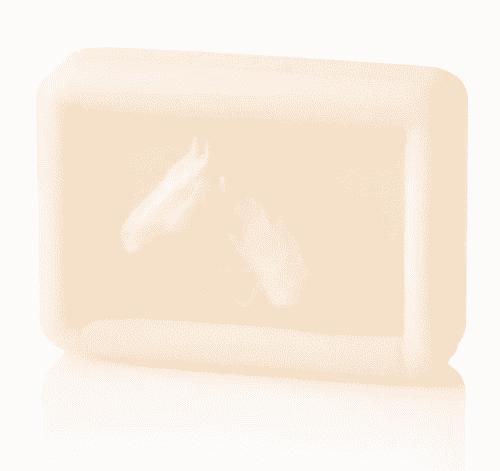 Stutenmilchseife Wiesenduft - Ovis 100 g