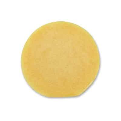 Festes Shampoo mit Ringelblume - Florex 60 g
