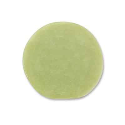 Festes Shampoo mit Melisse - Florex 60 g