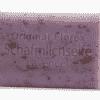 Schafmilchseife Lavendel mit Palmöl - Florex 100 g