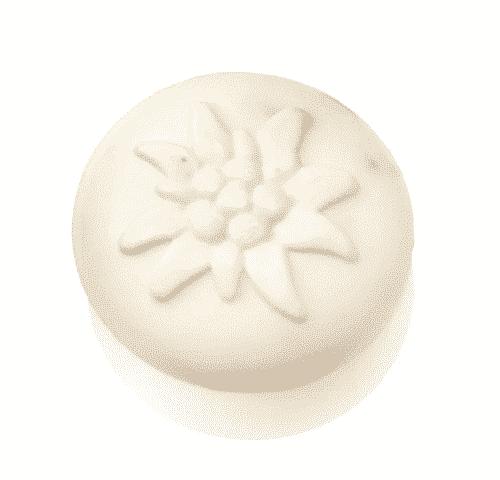Seife mit Schafmilch und Edelweiss - Ovis 110 g