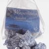 Edelstein Sodalith - Wasserbelebung