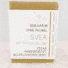 Bio Seife SVEA mit Ringelblume - Küstenseife 80 g