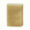 Haarseife Handgemacht kalt gerührt ohne Palmöl - Florex 100 g