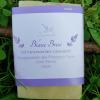 Bio Seife Blaue Brise mit Lavendel - Küstenseife 80 g