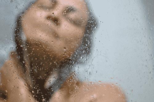 Ovis Dusch - und Haarshampoo