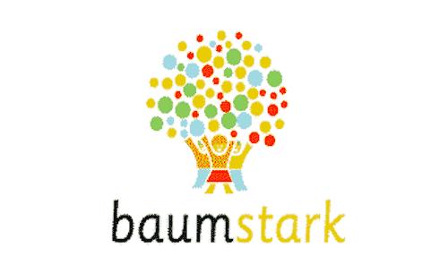 Baumstark Initiative