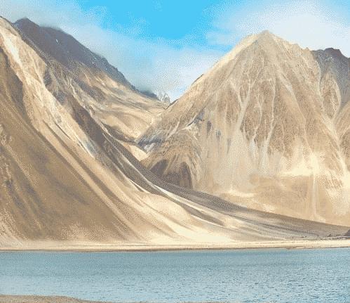 Salzseife