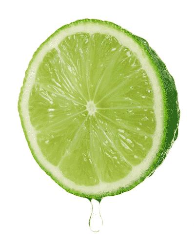 Seife mit bio Schafmilch und Lemongras