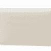 Vegane Seife mit Sojamilch - Pflanzenölseife - Florex 100 g