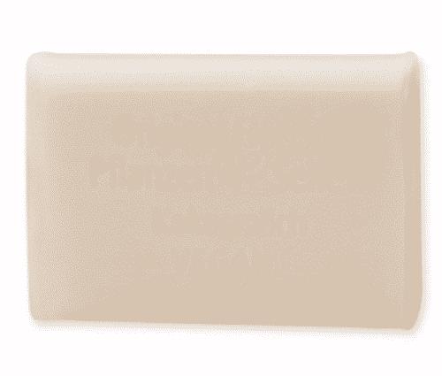 Vegane Seife mit Kokosnussmilch - Pflanzenölseife - Florex 100 g