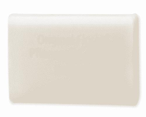 Vegane Seife mit Reismilch - Pflanzenölseife - Florex 100 g