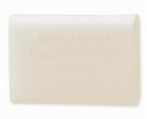 Vegane Seife mit Hafermilch - Pflanzenölseife - Florex 100 g