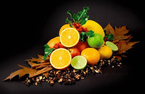 Bio Schafmilchseife mit Zitrusfrucht - BioLina - Bild 2