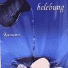 Trommelstein zur Wasserbelebung - Rosenquarz