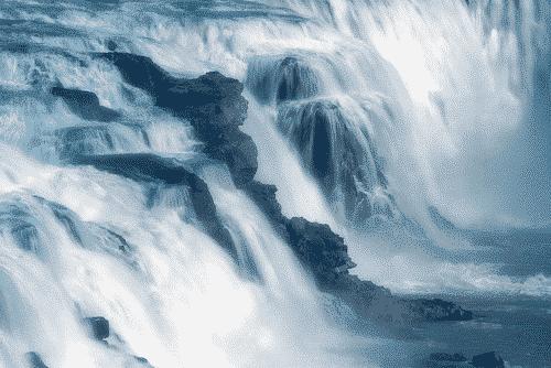 Trommelstein zur Wasserbelebung - Grundmischung - Bild 1