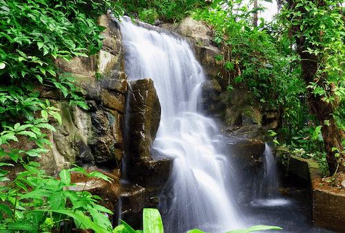 Trommelstein zur Wasserbelebung - Anti Stress - Bild 1