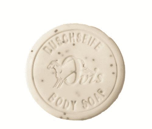 Duschseife für Männer - Ovis 100 g