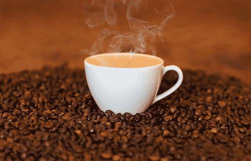 Pflanzliche Kaffee - Seife mit Peelingeffekt - Bild 4