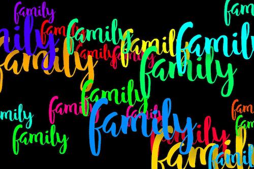 Testfamilie