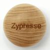 Handschmeichler Zypresse - Lieblingsbaum - Baumstark Initiative - Geschenk
