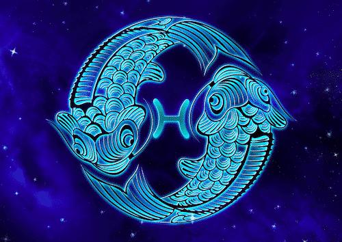 Edelstein Amethyst für Sternzeichen Fisch - Dein Glücksstein - Bild 3