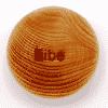 Handschmeichler Eibe - Lieblingsbaum - Baumstark Initiative - Geschenk aus Holz