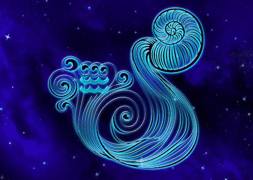 Edelstein Amazonit für Sternzeichen Wassermann - Dein Glücksstein Bild 4