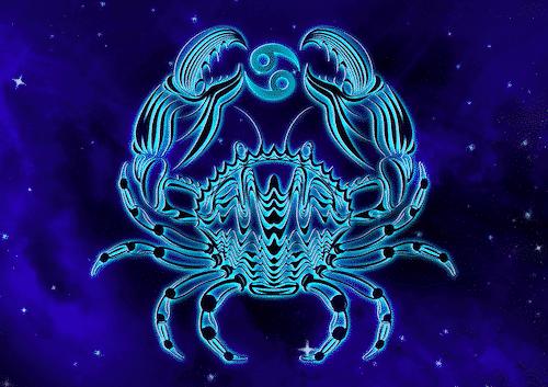 Sternzeichen Krebs - Bild 4