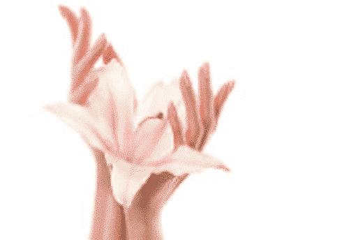 Handcreme