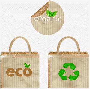 Papier Eco
